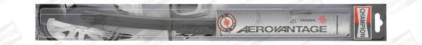 Ilustracja AFR38/B01 CHAMPION pióro wycieraczki