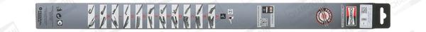 Ilustracja AFR5555J/C02 CHAMPION pióro wycieraczki
