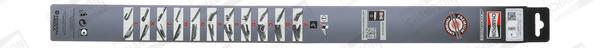 Ilustracja AFR5845E/C02 CHAMPION pióro wycieraczki