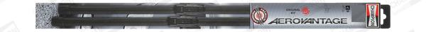 Ilustracja AFR5050B/C02 CHAMPION pióro wycieraczki