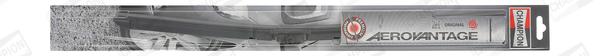 Ilustracja AFR53A/B01 CHAMPION pióro wycieraczki