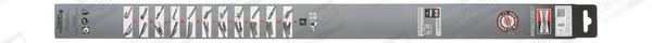 Ilustracja AFR6048E/C02 CHAMPION pióro wycieraczki
