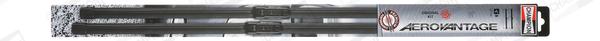 Ilustracja AFR7055B/C02 CHAMPION pióro wycieraczki