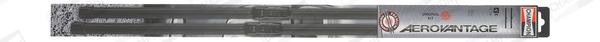 Ilustracja AFU6565E/C02 CHAMPION pióro wycieraczki