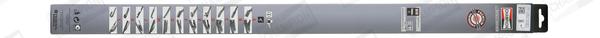 Ilustracja AFU6040A/C02 CHAMPION pióro wycieraczki
