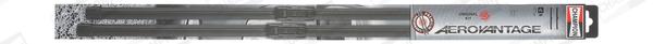 Ilustracja AFU7065B/C02 CHAMPION pióro wycieraczki