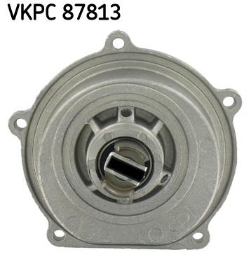Ilustracja VKPC 87813 SKF pompa wodna