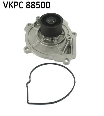 Ilustracja VKPC 88500 SKF pompa wodna