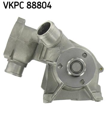 Ilustracja VKPC 88804 SKF pompa wodna