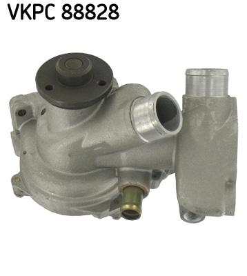 Ilustracja VKPC 88828 SKF pompa wodna