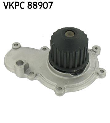 Ilustracja VKPC 88907 SKF pompa wodna