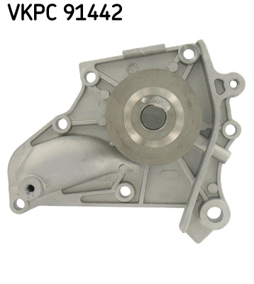 Ilustracja VKPC 91442 SKF pompa wodna