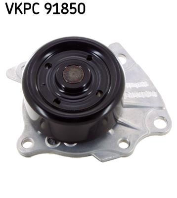 Ilustracja VKPC 91850 SKF pompa wodna