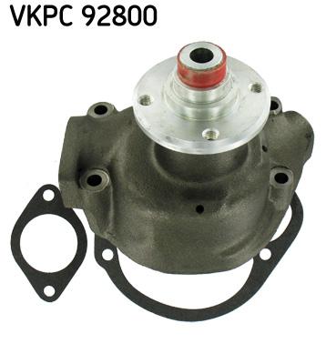 Ilustracja VKPC 92800 SKF pompa wodna