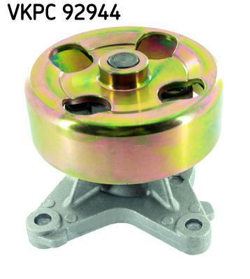 Ilustracja VKPC 92944 SKF pompa wodna