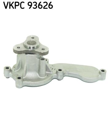 Ilustracja VKPC 93626 SKF pompa wodna