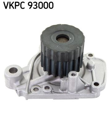 Ilustracja VKPC 93000 SKF pompa wodna