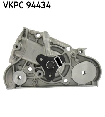 Ilustracja VKPC 94434 SKF pompa wodna