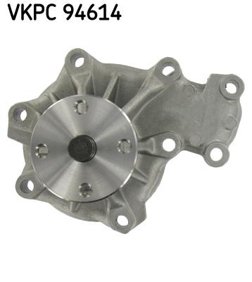 Ilustracja VKPC 94614 SKF pompa wodna
