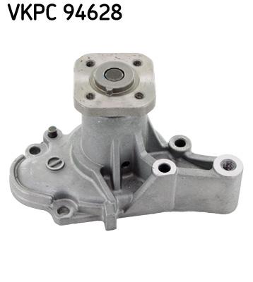 Ilustracja VKPC 94628 SKF pompa wodna