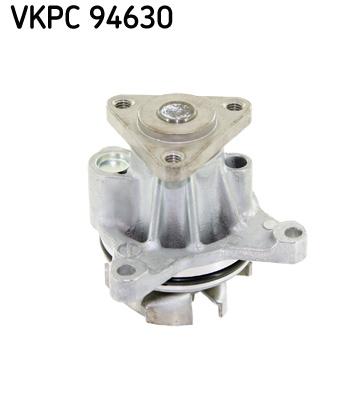 Ilustracja VKPC 94630 SKF pompa wodna