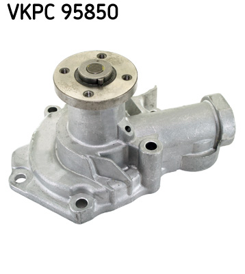 Ilustracja VKPC 95850 SKF pompa wodna