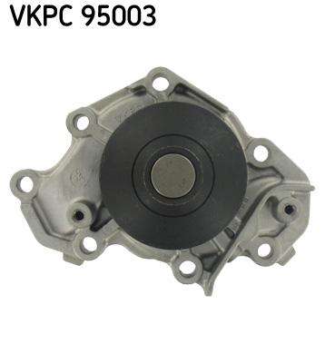 Ilustracja VKPC 95003 SKF pompa wodna