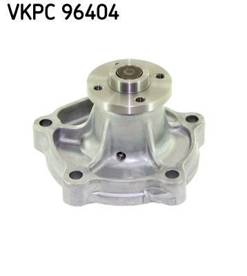 Ilustracja VKPC 96404 SKF pompa wodna
