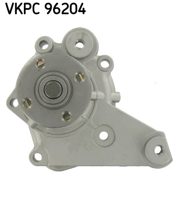 Ilustracja VKPC 96204 SKF pompa wodna