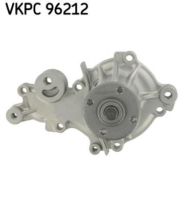Ilustracja VKPC 96212 SKF pompa wodna