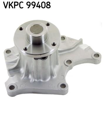 Ilustracja VKPC 99408 SKF pompa wodna