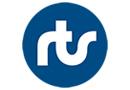 Pokaż produkty RTS