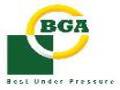Pokaż produkty BGA
