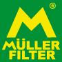 Pokaż produkty MULLER FILTER