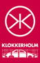 Pokaż produkty KLOKKERHOLM