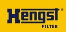 Pokaż produkty HENGST FILTER