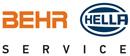 Pokaż produkty BEHR HELLA SERVICE