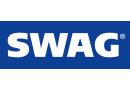 Pokaż produkty SWAG
