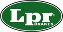 Pokaż produkty LPR