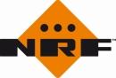 Pokaż produkty NRF