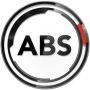 Pokaż produkty A.B.S.