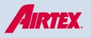 Pokaż produkty AIRTEX
