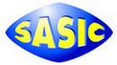 Pokaż produkty SASIC