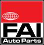 Pokaż produkty FAI AUTOPARTS