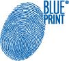 Pokaż produkty BLUE PRINT