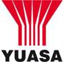 Pokaż produkty YUASA