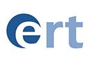Pokaż produkty ERT