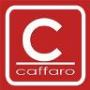 Pokaż produkty CAFFARO