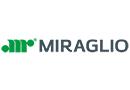 Pokaż produkty MIRAGLIO