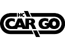 Pokaż produkty HC-CARGO